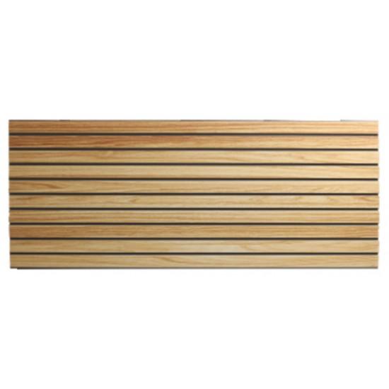 910 - 201 Strotex Rokko Duvar Paneli 50x120 Ölçüleri