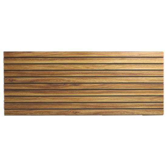 910 - 202 Strotex Rokko Duvar Paneli 50x120 Ölçüleri