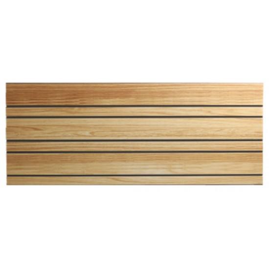 912 - 401 Strotex Rokko Duvar Paneli 50x120 Ölçüleri