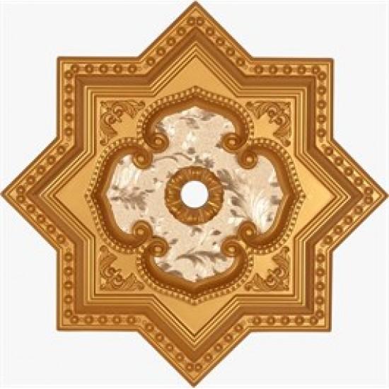 Altın Yıldız Saray Tavan 60cm (DY60-A)