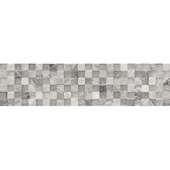 378-105 Strotex Kırık Tuğla Duvar Paneli 30x120 Ölçüleri