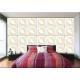 Altın 50x50 cm Tavan & Duvar paneli (Q1-013 Altın)